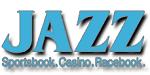 JazzSports