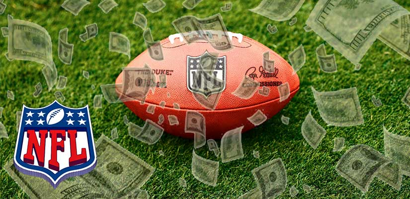 nfl undefeated season odds