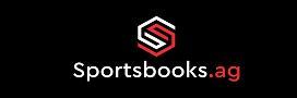 Sportsbooks.Ag