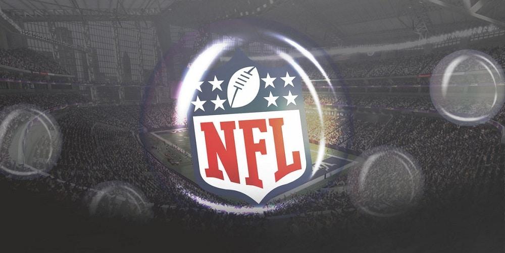 NFL bubble
